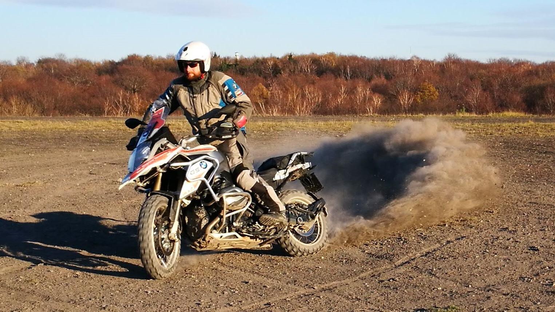 szkolenia motocyklowe, szkolenie enduro, szkolenia enduro, szkoła motocyklowa, szkolenie motocyklowe