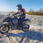 szkolenie motocyklowe, szkolenia motocyklowe, szkolenie enduro, szkoła motocyklowa, szkolenia enduro