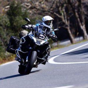 Szkolenia motocyklowe na torze – Bezpieczna Jazda Szosowa