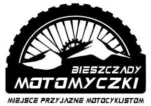 logo motomyczki