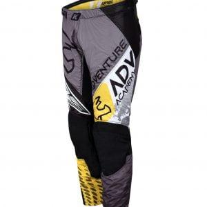 Spodnie Adventure MX