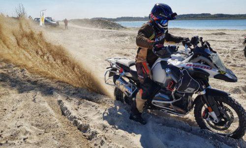 szkolenie motocyklowe, szkolenia motocyklowe, szkolenie enduro, szkolenia enduro