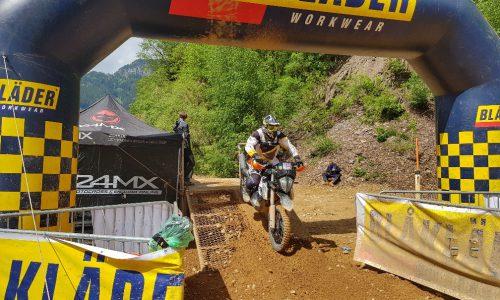 szkolenia motocyklowe, szkolenie enduro, szkolenie motocyklowe, szkolenie enduro, rajd, zawody, wyścigi, hard enduro