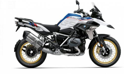 775924150_2_1000x700_bmw-r-r1250gs-hp-inchcape-wroclaw-dodaj-zdjecia_rev1432