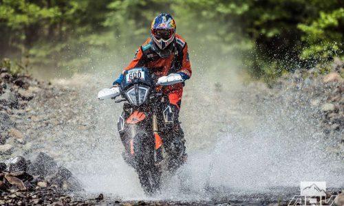 chris birch, szkolenia enduro, szkolenia motocyklowe, adventure basic